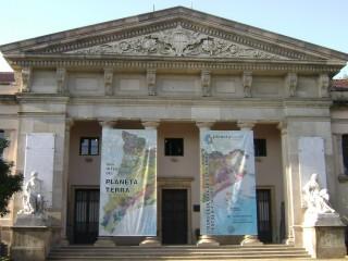 Музей Марторелла