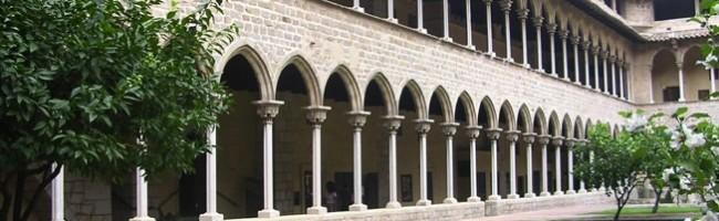 monestir1
