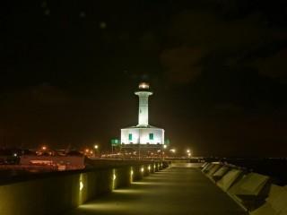 Музей-маяк Таррагоны