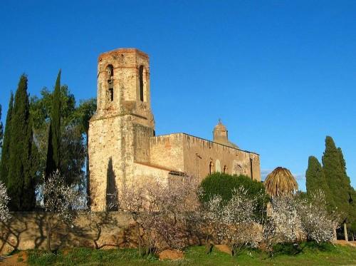 Сабадель (Sabadell)