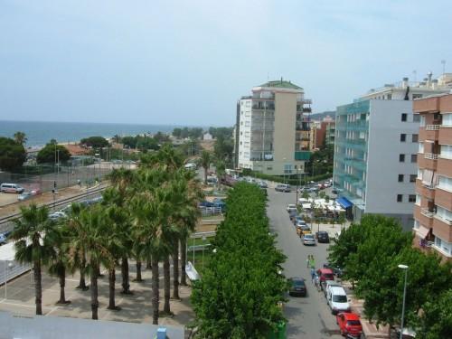 Пинеда де Мар (Pineda de Mar)