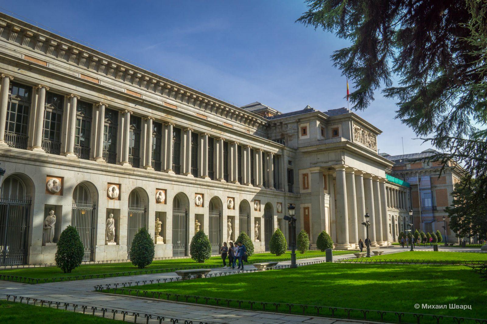 или коттедж музеи мира фото архитектура секрет том, что