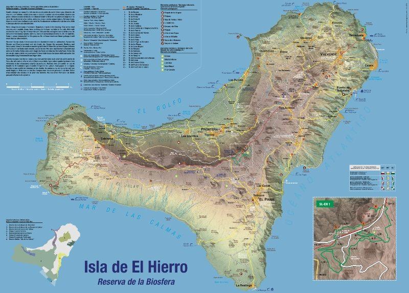Эль Иерро 2