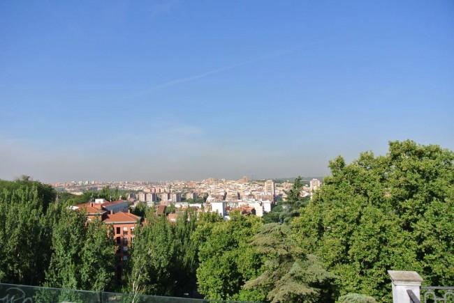 Мадрид как на ладони. 2 день. 43