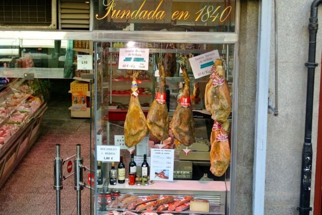 Мадрид как на ладони. 2 день. 44