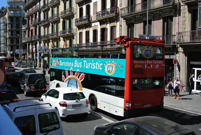 Барселона и Монтжуик. День 2 71