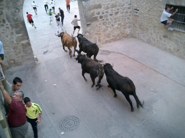 Пастрана (Pastrana)