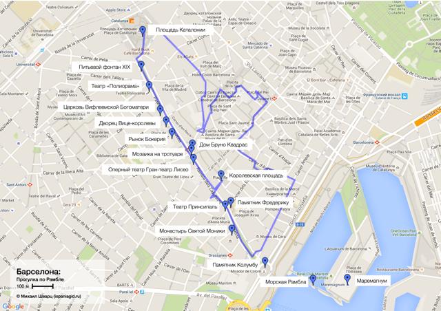 barcelona-map-route-rambla2