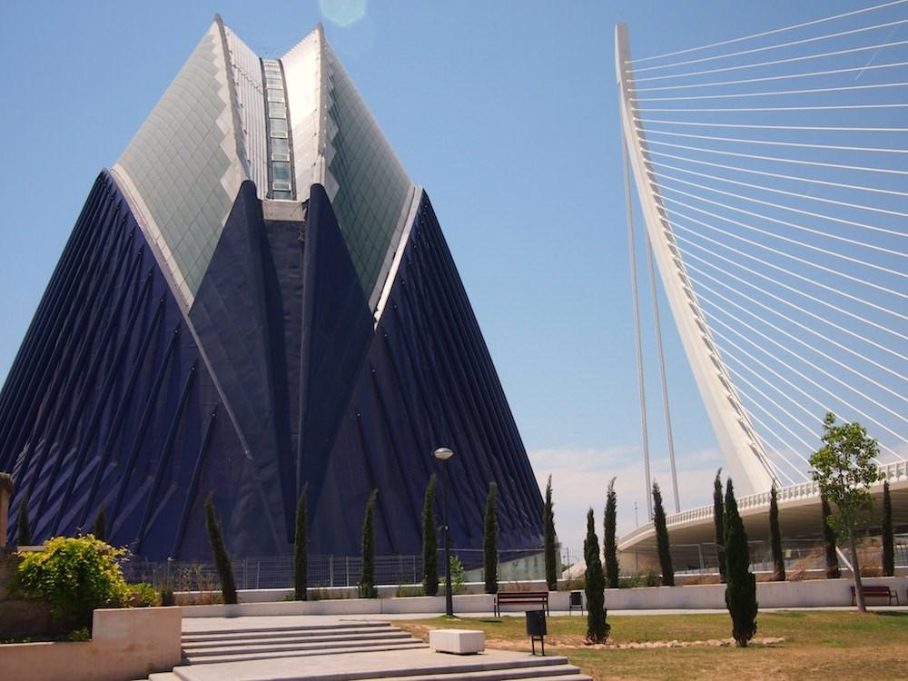 Площадь Агора (L'Agora)