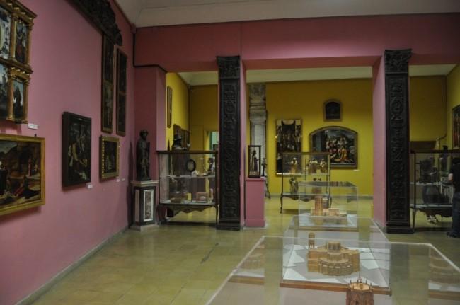 Соборный музей