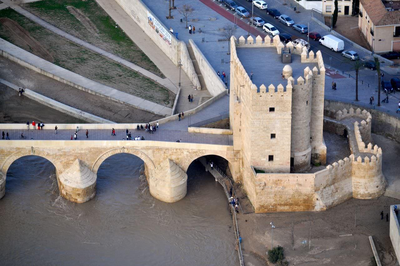 Castillo de la calahorra granada fotos 24