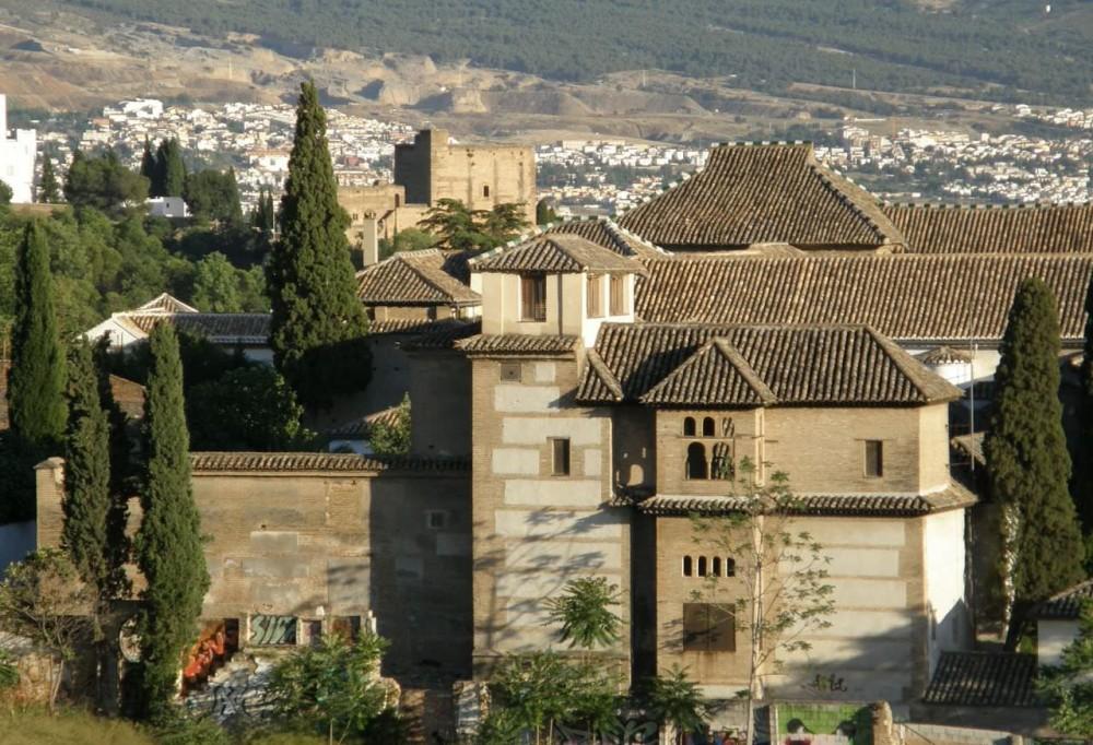 Дар аль-Орра (Dar al-Horra)