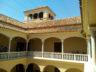 Музей Пикассо и Дом-музей Пикассо в Малаге 3