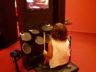 Музыкальный музей Малаги. Интерактивная экспозиция MIMMA 1