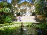 Ботанический сад Ла Консепсион 4