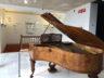 Музыкальный музей Малаги. Интерактивная экспозиция MIMMA 7