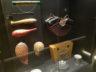 Музыкальный музей Малаги. Интерактивная экспозиция MIMMA 2