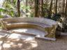 Ботанический сад Ла Консепсион 2