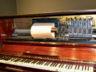 Музыкальный музей Малаги. Интерактивная экспозиция MIMMA 4