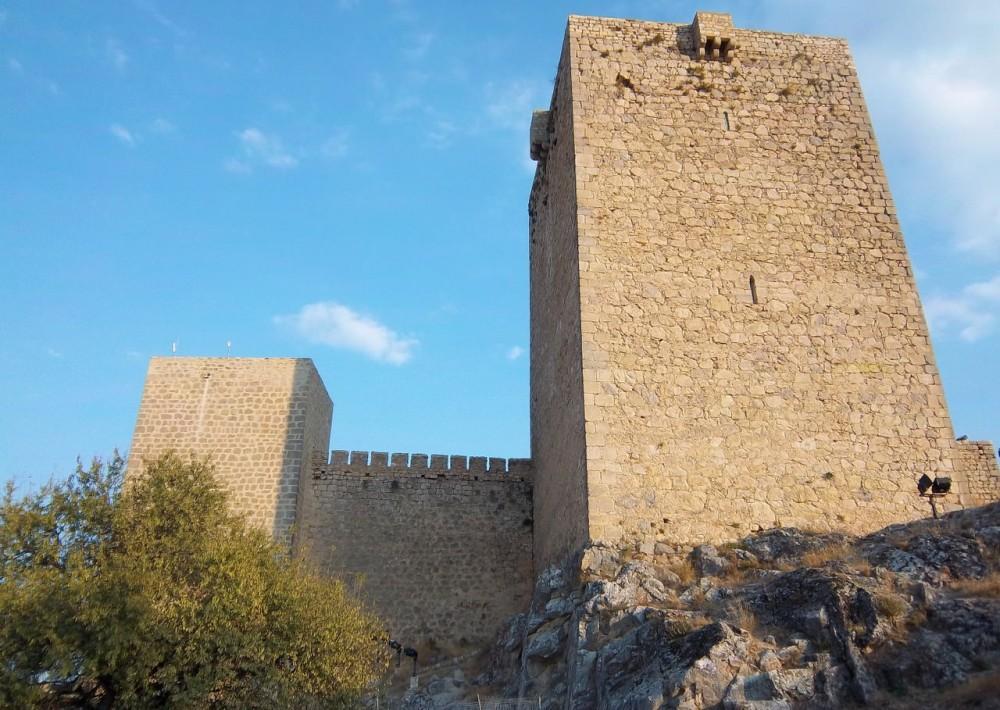 Башня Памяти