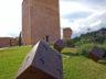 Замок Лорка 4