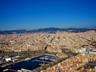 Что посмотреть около Барселоны?