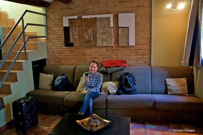 2 раскладных дивана на 4-х человек