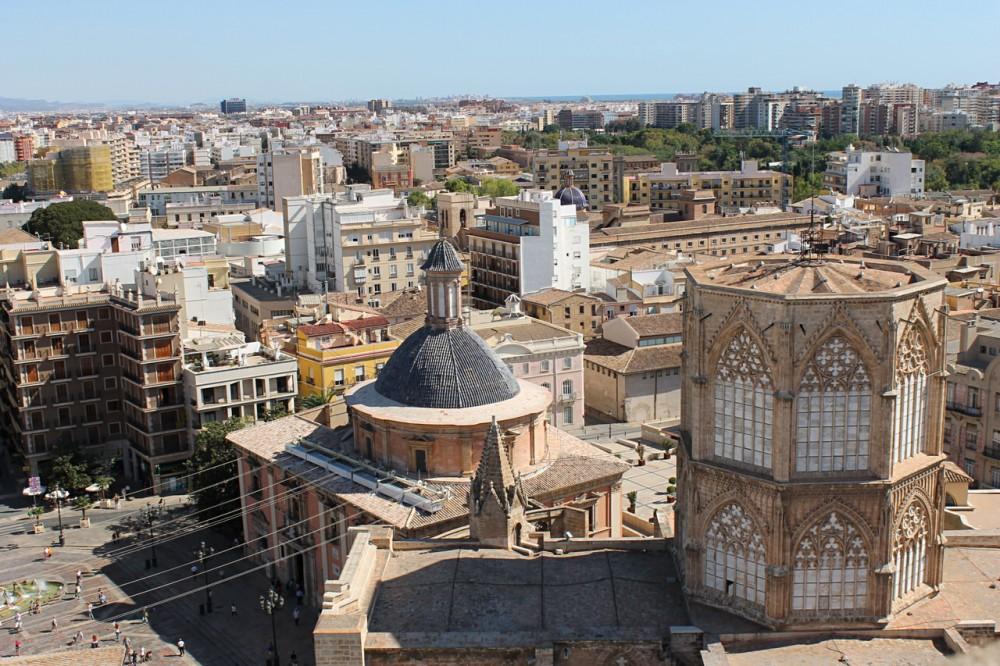 Вид сверху (фото: ertiodelatiza)