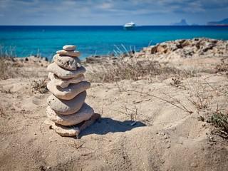 10 испанских островов для отличного пляжного отдыха