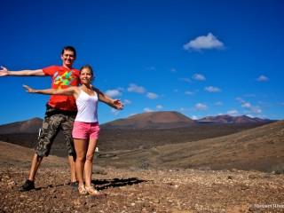 Поездка на Канарские острова: что почём