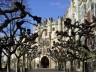 10 Красивых северных городов Испании 28