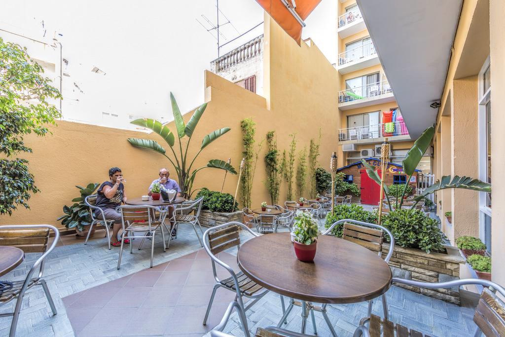 Калелья испания недвижимость