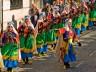 Фестиваль Мавры и Христиане 7