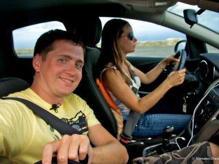 Дешевая страховка для прокатного авто