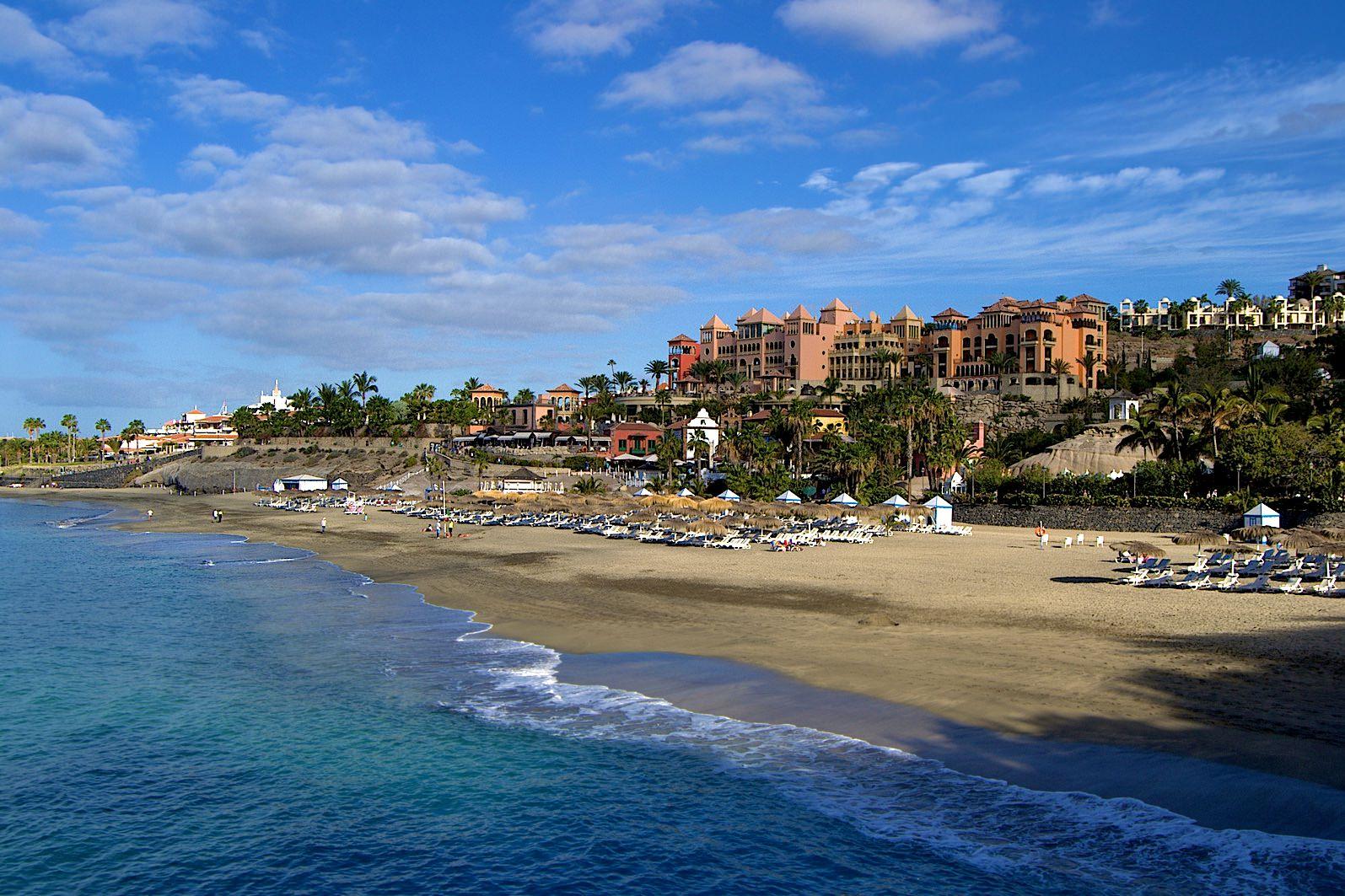 нагнул маму остров тенерифе канарские острова испания фото характеристики обеспечивают динамичную