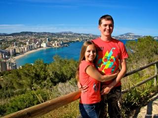 Поездка в Валенсию и Аликанте: что почём?