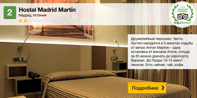 Hotel Rating 2