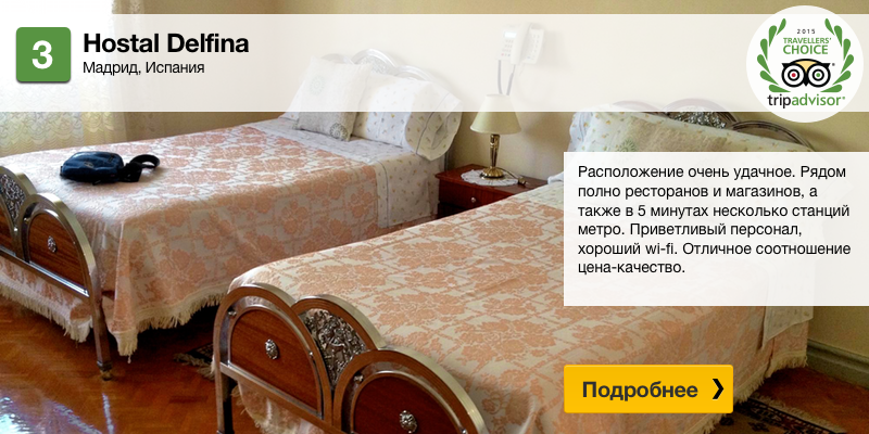 Hotel Rating 3