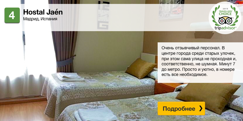 Hotel Rating 4