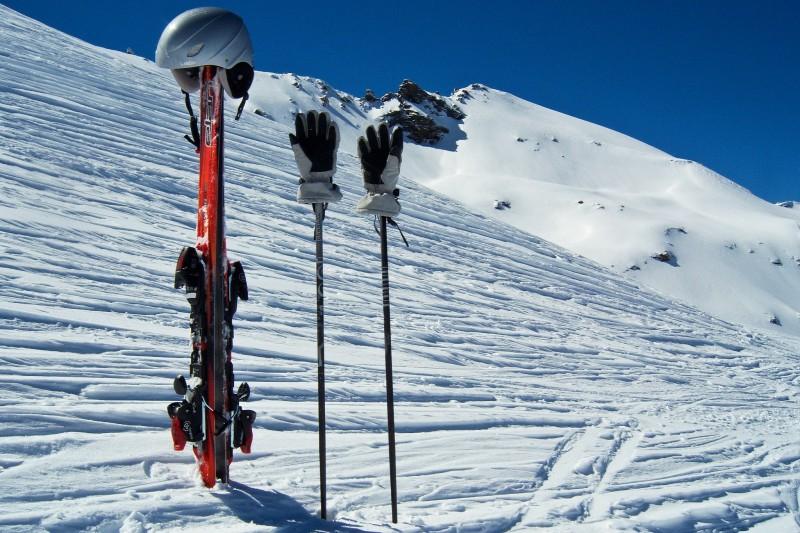 Испания готова порадовать и любителей зимних развлечений