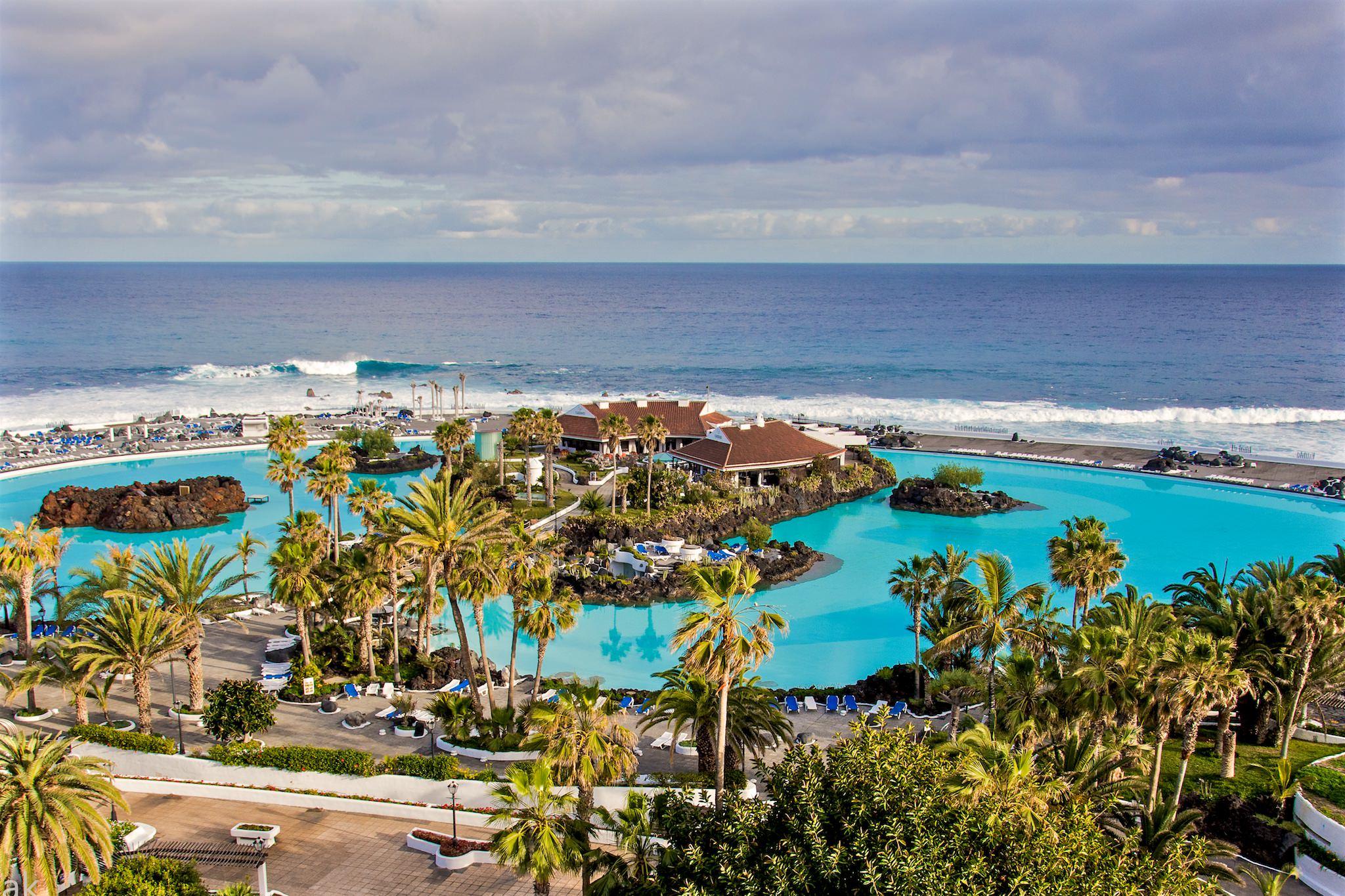 фото канарские острова страна дом только