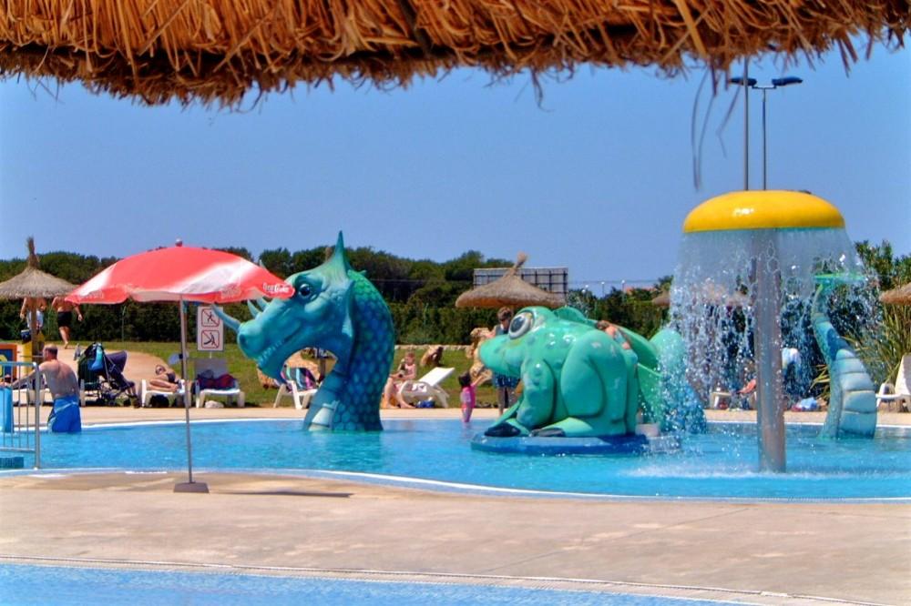 Аквапарк Акватико (фото: catkinz)