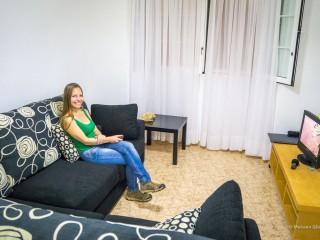 Недорогие апартаменты на Гран-Канарии