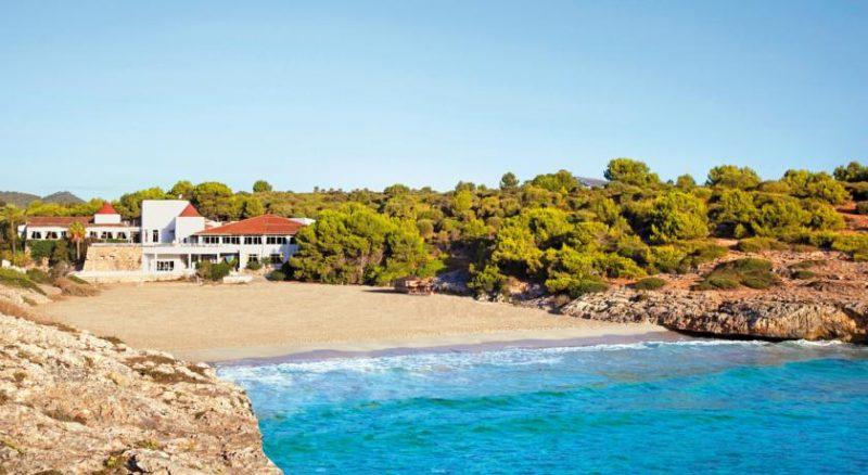 Club Hotel Tropicana Mallorca- All Inclusive