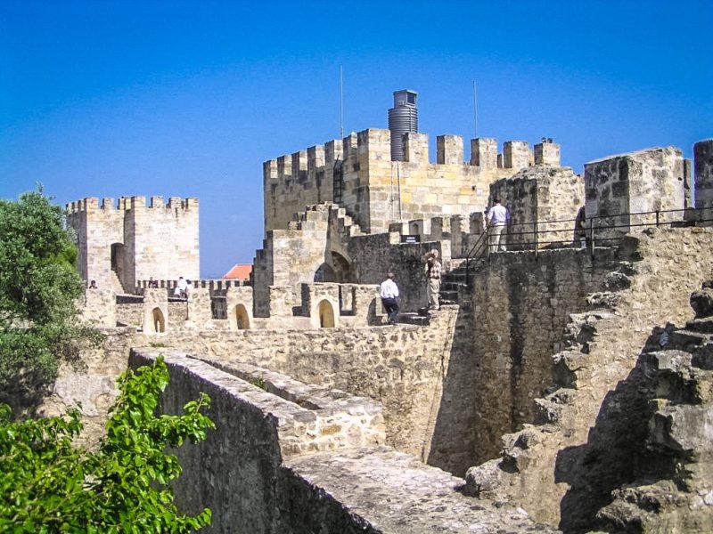 Castelo-de-Sao-Jorge1