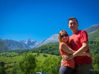 Поездка на север Испании: что почём и маршрут
