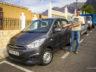 Аренда авто на Тенерифе 7