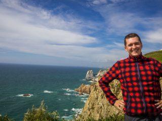 План поездки в Португалию на 17 дней: что почём?