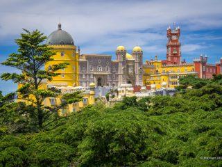 7 чудес Португалии, которые вы должны увидеть