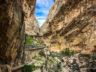 Поездка по Андалусии: что почём 97